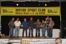 Rallye Kohle & Stahl 2009_214
