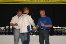 Rallye Kohle & Stahl 2009_215