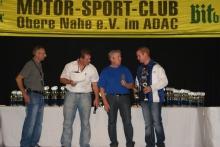 Rallye Kohle & Stahl 2009_216