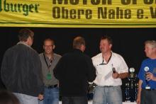Rallye Kohle & Stahl 2009_217