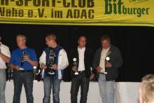 Rallye Kohle & Stahl 2009_218