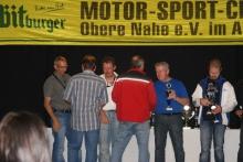 Rallye Kohle & Stahl 2009_219