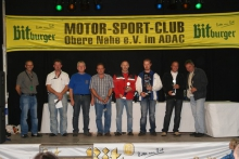 Rallye Kohle & Stahl 2009_220