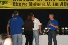 Rallye Kohle & Stahl 2009_221