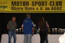 Rallye Kohle & Stahl 2009_222
