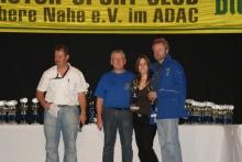 Rallye Kohle & Stahl 2009_223