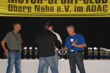 Rallye Kohle & Stahl 2009_224
