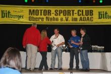 Rallye Kohle & Stahl 2009_225