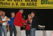 Rallye Kohle & Stahl 2009_226