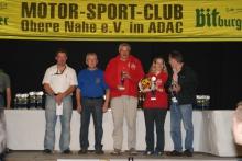 Rallye Kohle & Stahl 2009_227