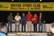 Rallye Kohle & Stahl 2009_228