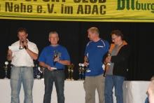 Rallye Kohle & Stahl 2009_229