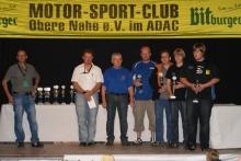 Rallye Kohle & Stahl 2009_230
