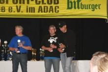 Rallye Kohle & Stahl 2009_231