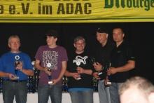 Rallye Kohle & Stahl 2009_232