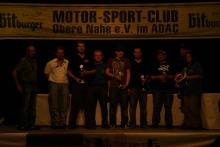 Rallye Kohle & Stahl 2009_234