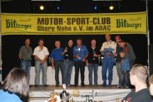 Rallye Kohle & Stahl 2009_236