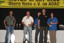 Rallye Kohle & Stahl 2009_237