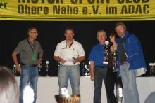 Rallye Kohle & Stahl 2009_238