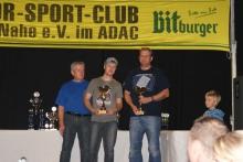 Rallye Kohle & Stahl 2009_239