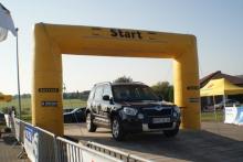 Rallye Kohle & Stahl 2009_23