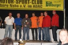 Rallye Kohle & Stahl 2009_240