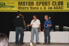 Rallye Kohle & Stahl 2009_241