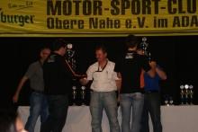Rallye Kohle & Stahl 2009_242