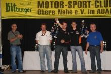 Rallye Kohle & Stahl 2009_243