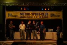 Rallye Kohle & Stahl 2009_244