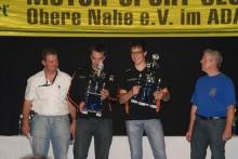 Rallye Kohle & Stahl 2009_245