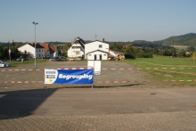 Rallye Kohle & Stahl 2009_25