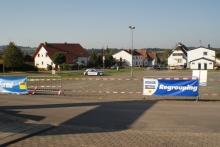 Rallye Kohle & Stahl 2009_26