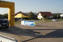 Rallye Kohle & Stahl 2009_27