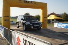 Rallye Kohle & Stahl 2009_28