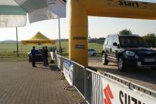 Rallye Kohle & Stahl 2009_29