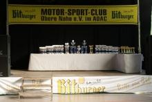 Rallye Kohle & Stahl 2009_2