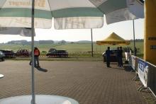 Rallye Kohle & Stahl 2009_30