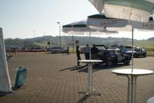 Rallye Kohle & Stahl 2009_32