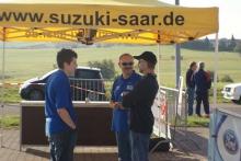 Rallye Kohle & Stahl 2009_35