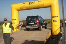 Rallye Kohle & Stahl 2009_36
