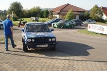 Rallye Kohle & Stahl 2009_37