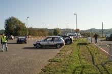 Rallye Kohle & Stahl 2009_39