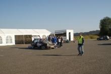 Rallye Kohle & Stahl 2009_41