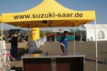Rallye Kohle & Stahl 2009_43