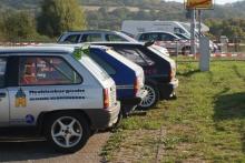 Rallye Kohle & Stahl 2009_44