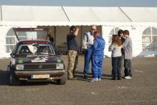 Rallye Kohle & Stahl 2009_45