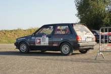 Rallye Kohle & Stahl 2009_46
