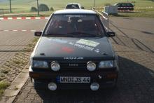 Rallye Kohle & Stahl 2009_47