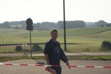 Rallye Kohle & Stahl 2009_48